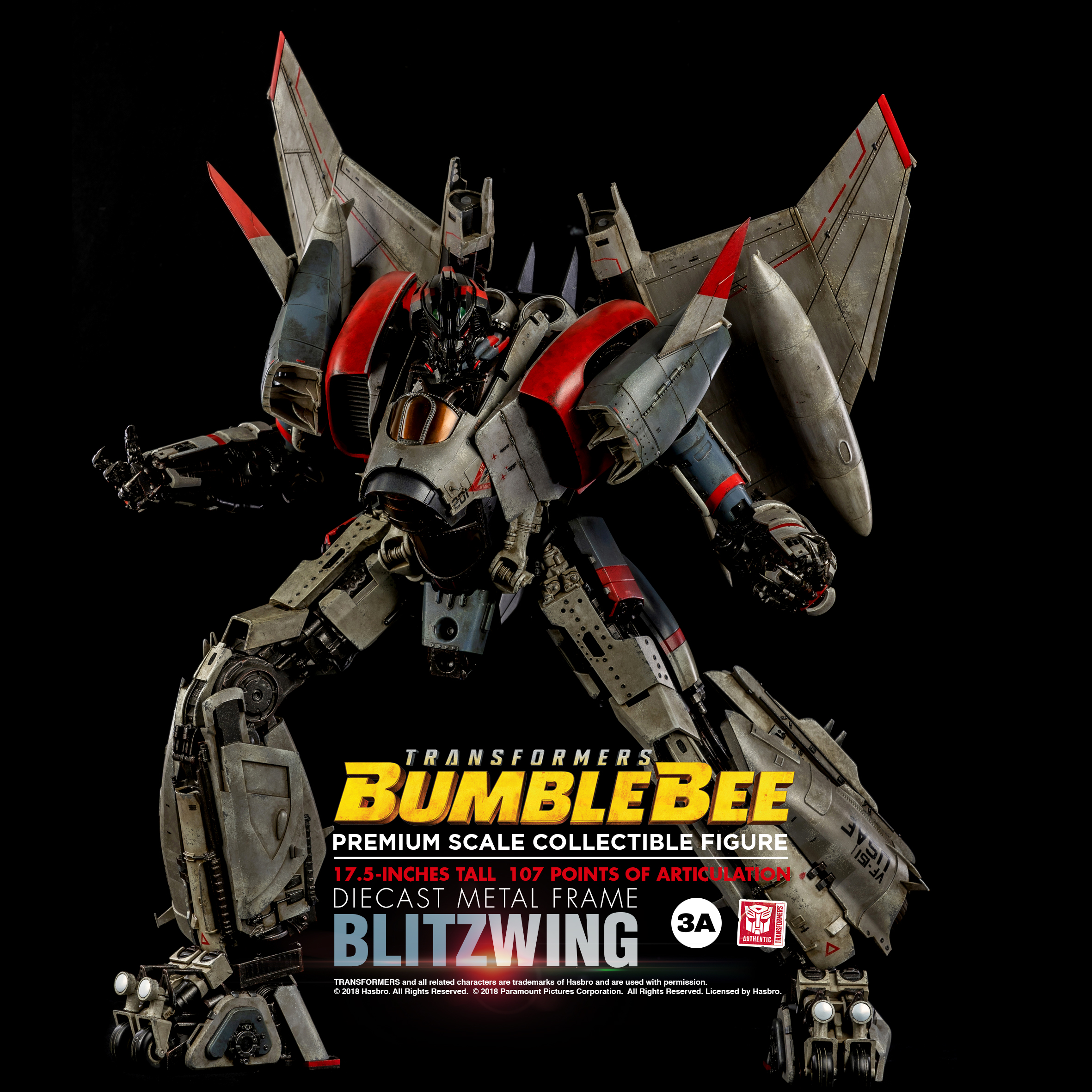 Blitzwing_PM_1071.jpg