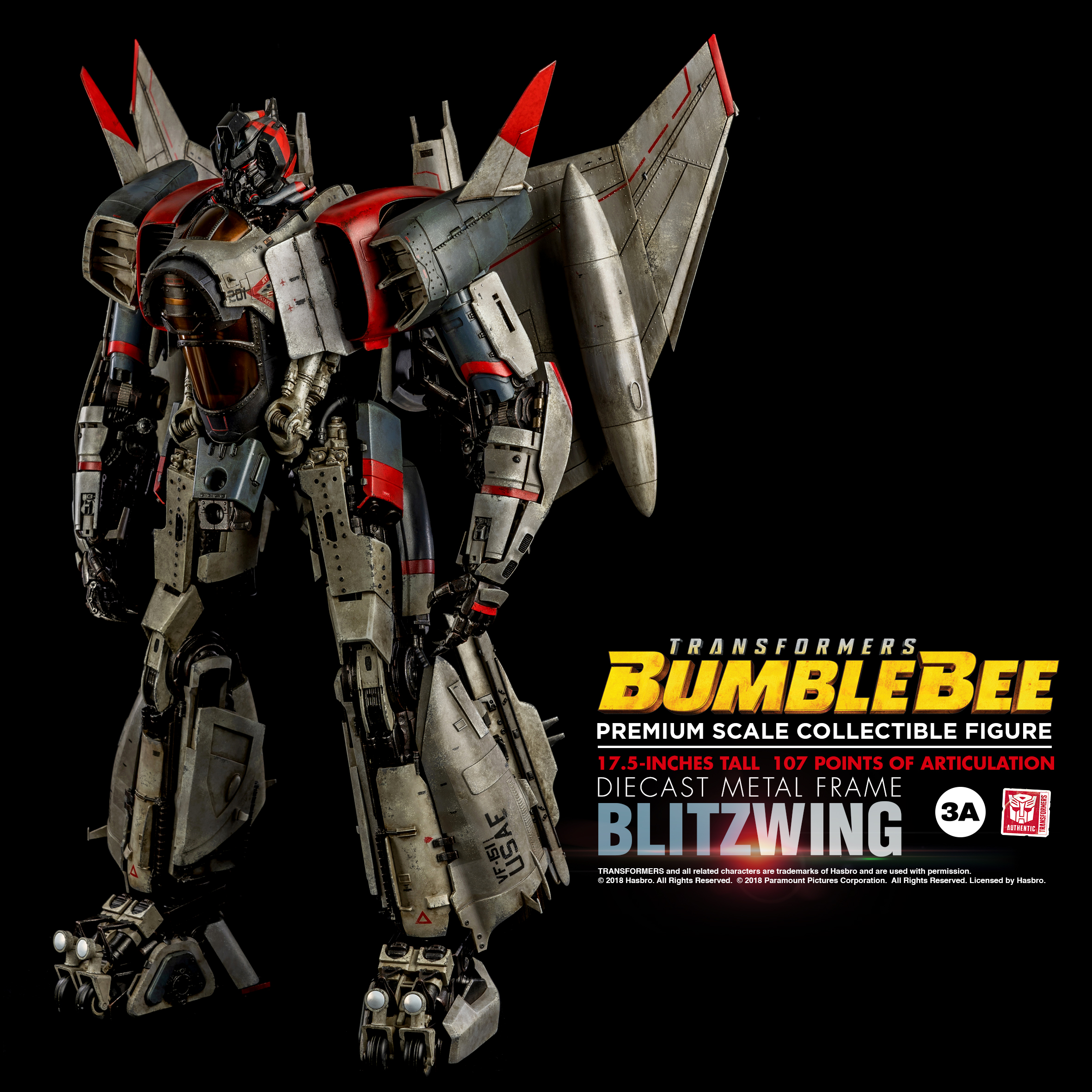 Blitzwing_PM_1101.jpg
