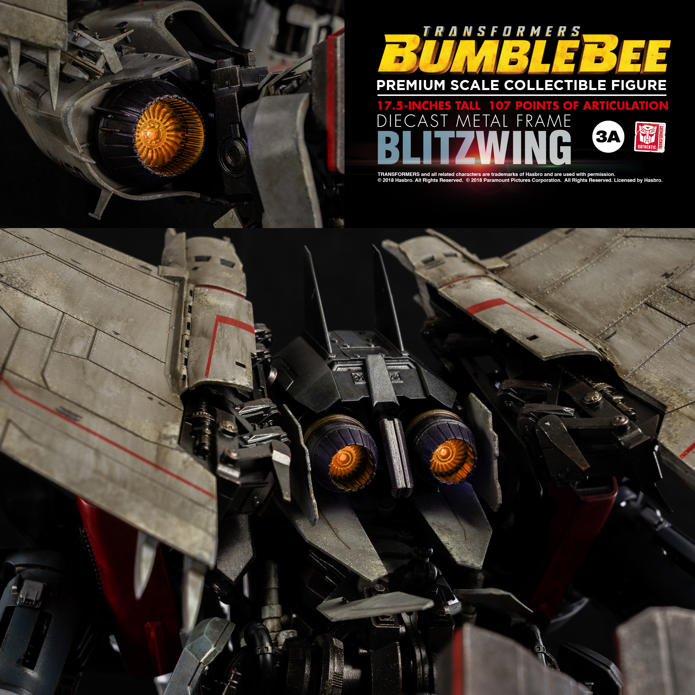 Blitzwing_PM_1125&30.jpg