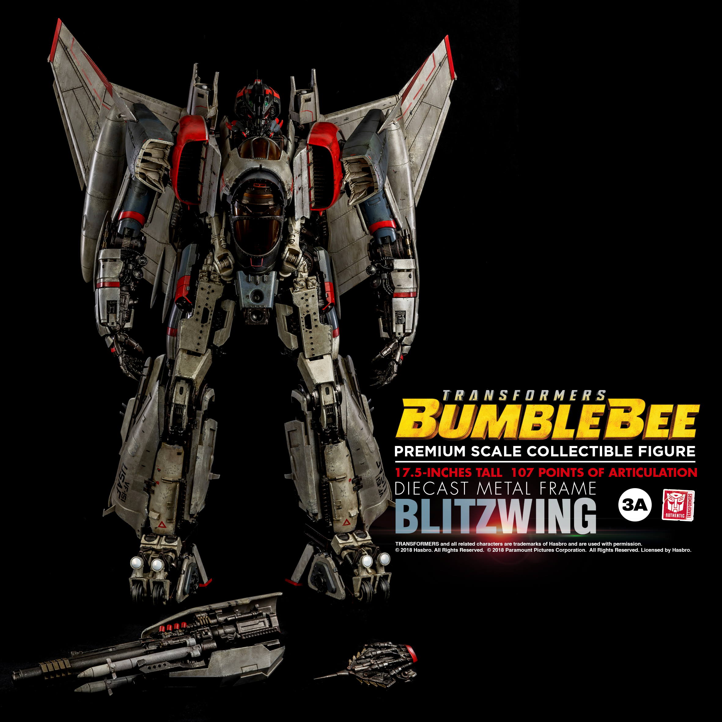 Blitzwing_PM_1134.jpg
