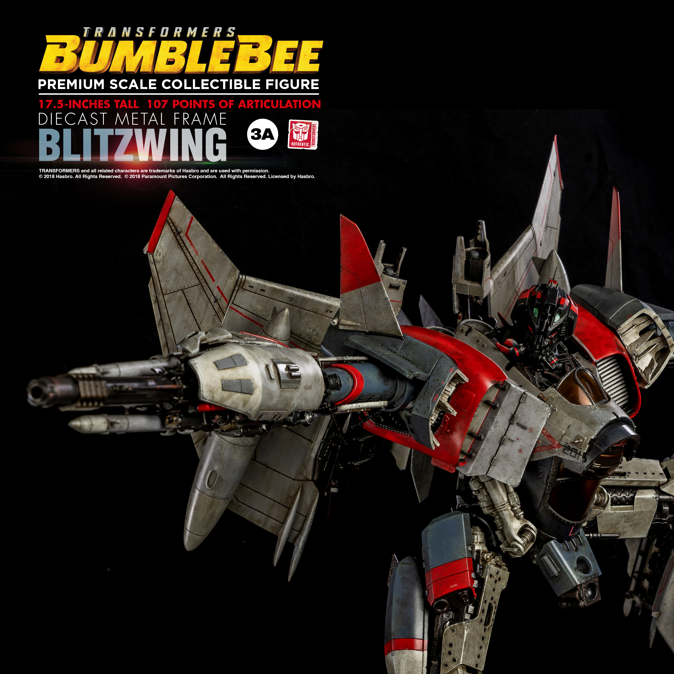 Blitzwing_PM_1146.jpg