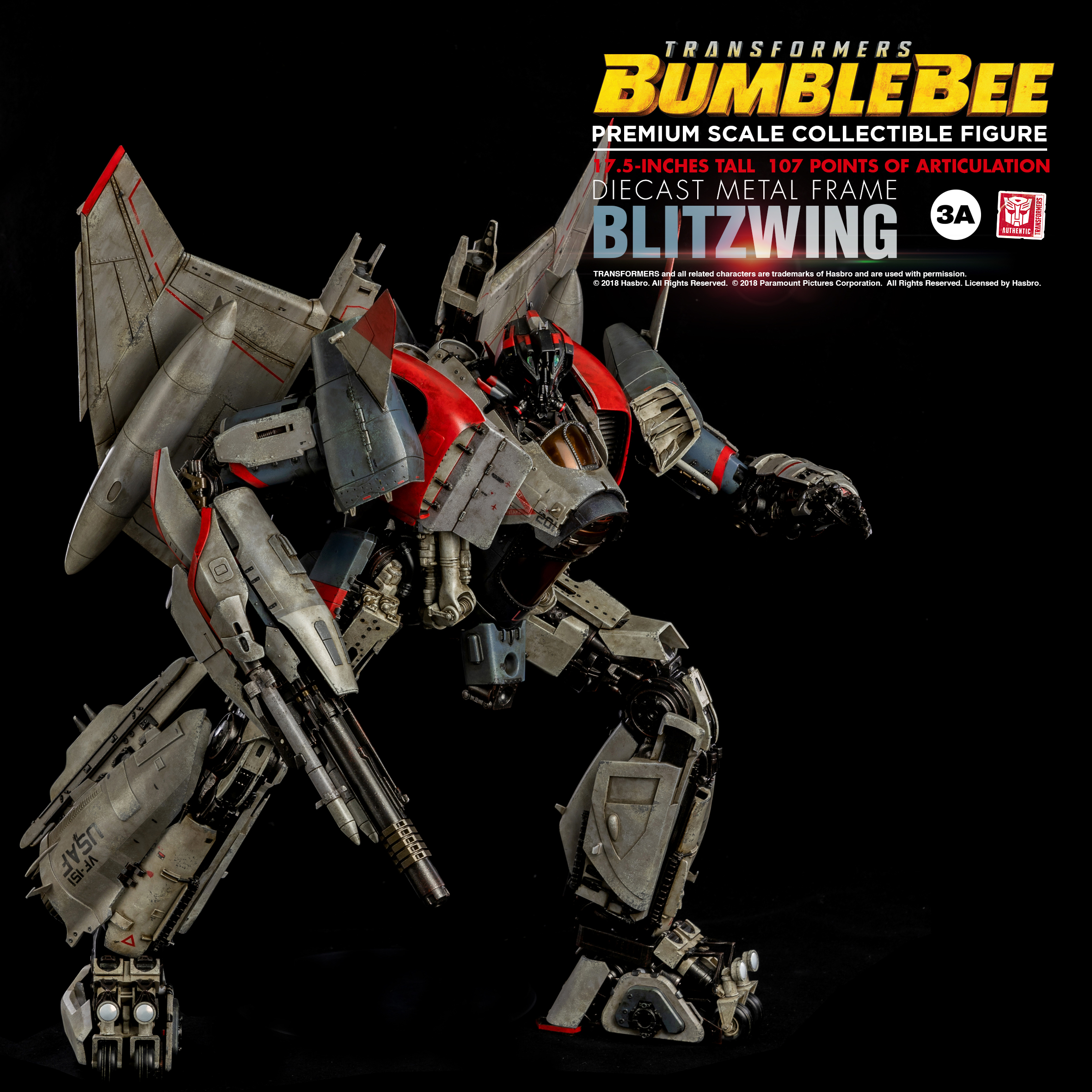 Blitzwing_PM_1149.jpg