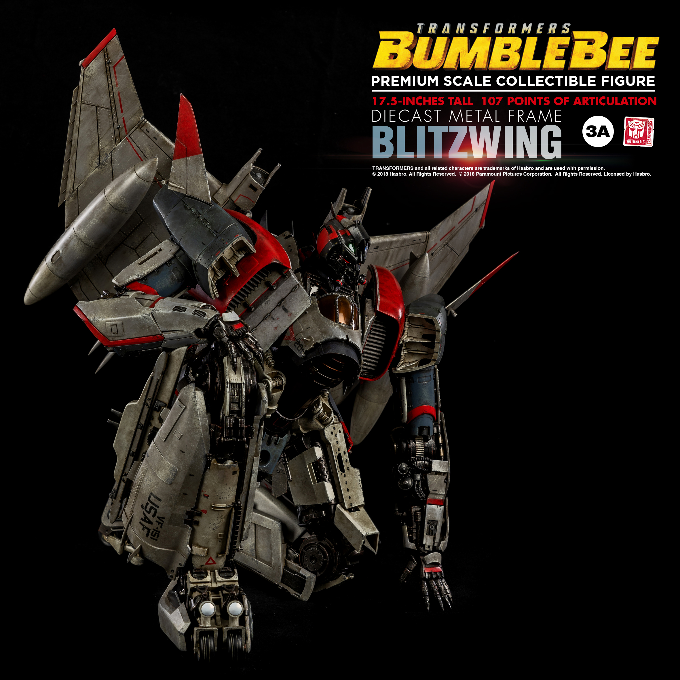 Blitzwing_PM_1119.jpg