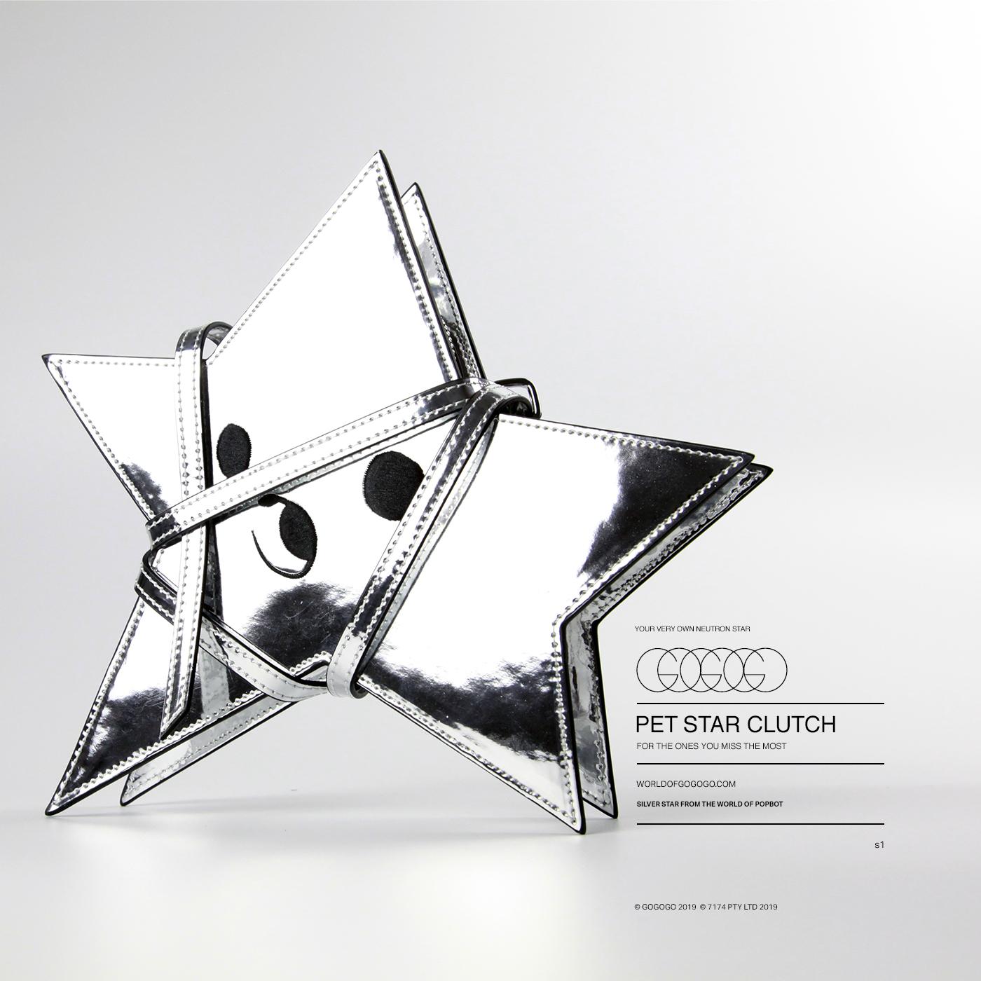 silvers1.jpg