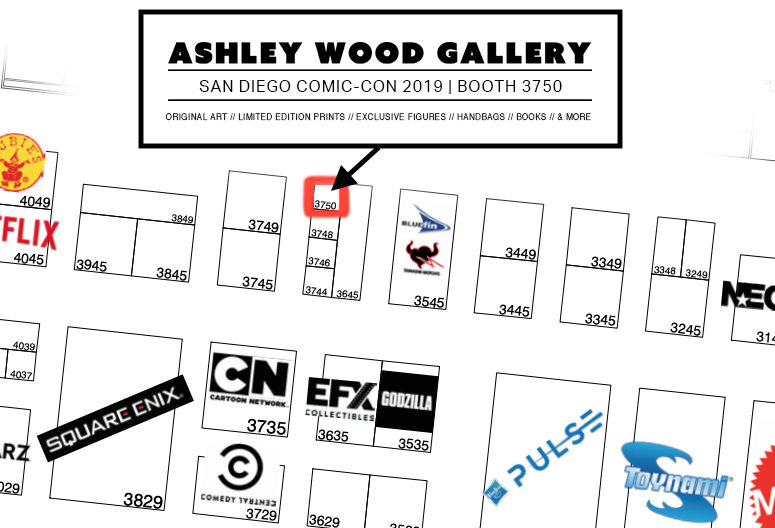 SDCC+MAP+2019.png