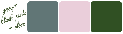grey+pink+olive.jpg