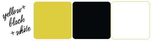 yellow+black+white.jpg