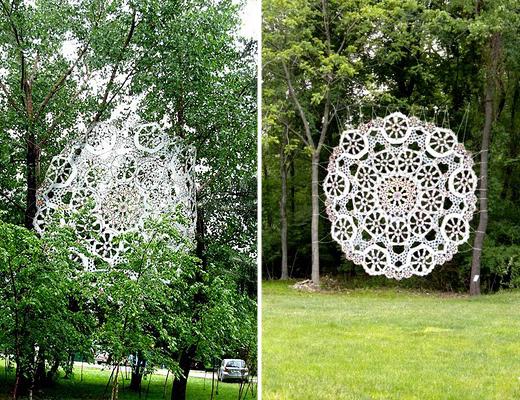 spiderwebdoily.jpg