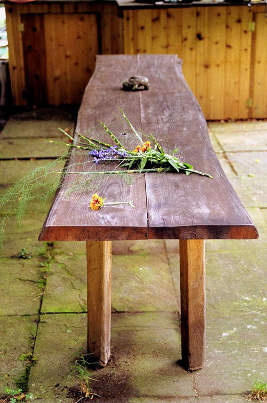 table_etsy.jpg