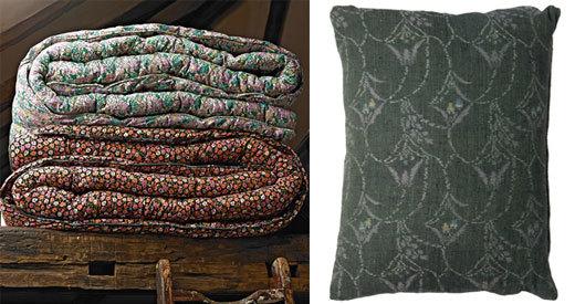 blanket-pillow.jpg