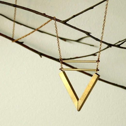 triangle necklace.jpeg