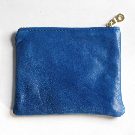 leather pouch.jpeg