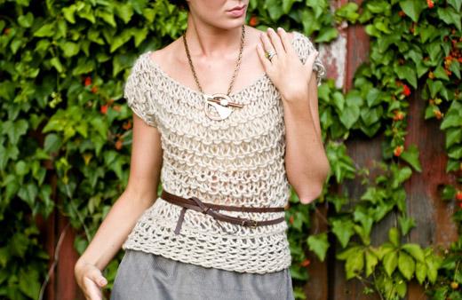 knit sweater.jpeg