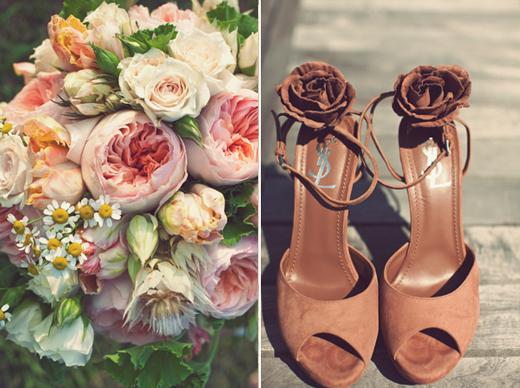 bouquet-wedding (snippet).jpg