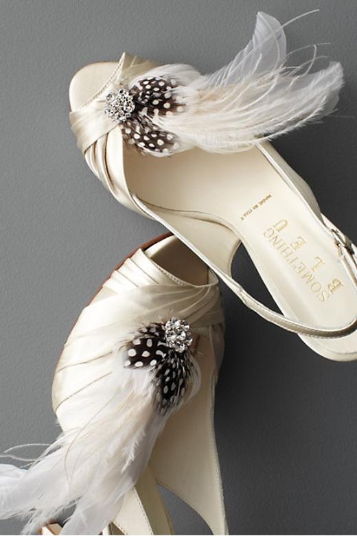 Festooned Shoe Clips.jpeg