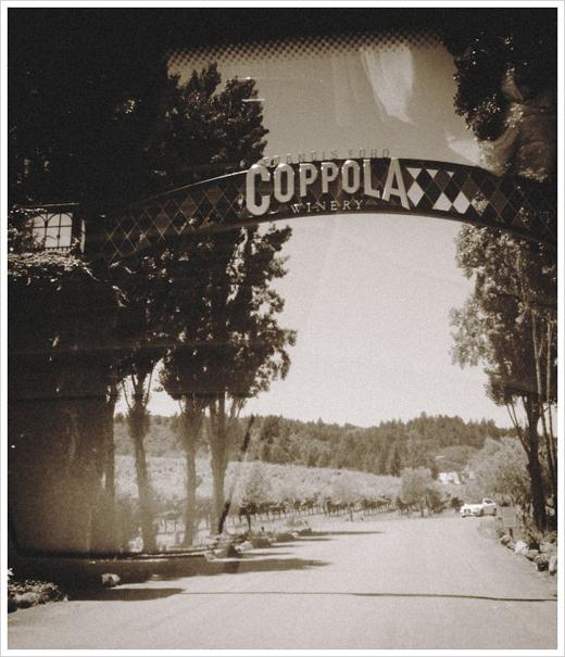 FFCoppola-sign.jpg