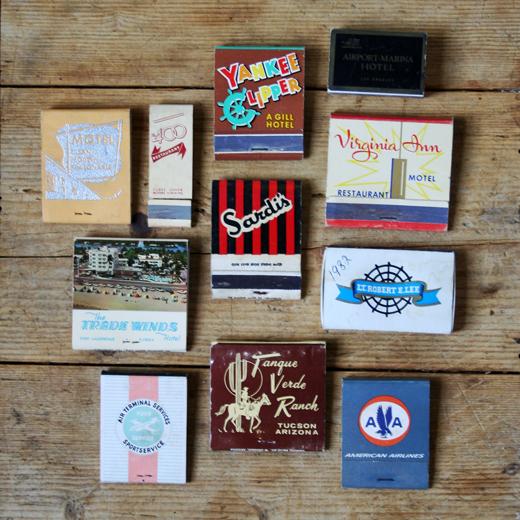 matchbooks.jpg