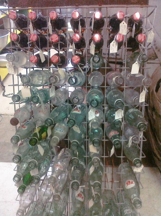 cokebottles.jpg