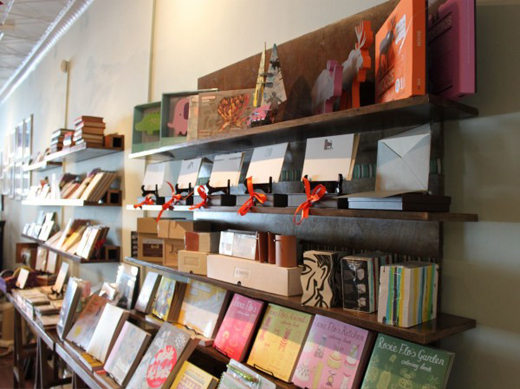 6.-boxed-stationery-books-600x449.jpeg