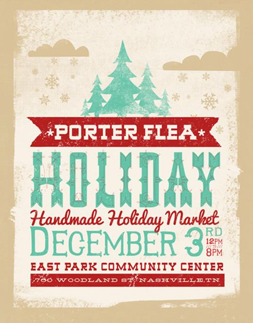 PorterFlea-poster.jpg
