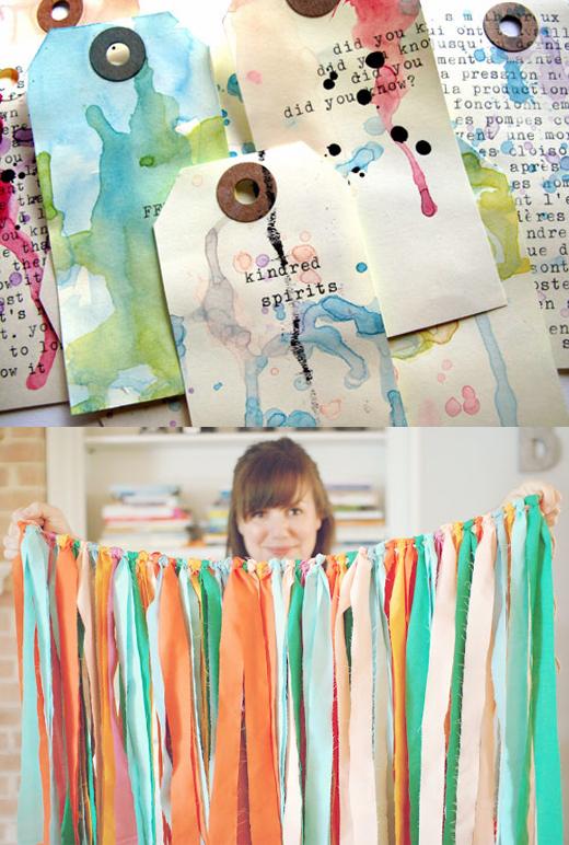 color2B.jpg