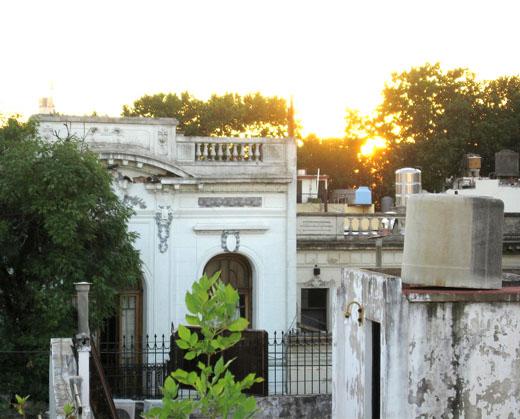 Palermo Rooftops 2.jpg