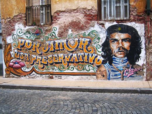Argentina 2006 094.jpg