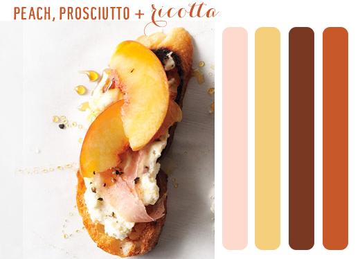 peach-prosciutto-ricotta.jpg