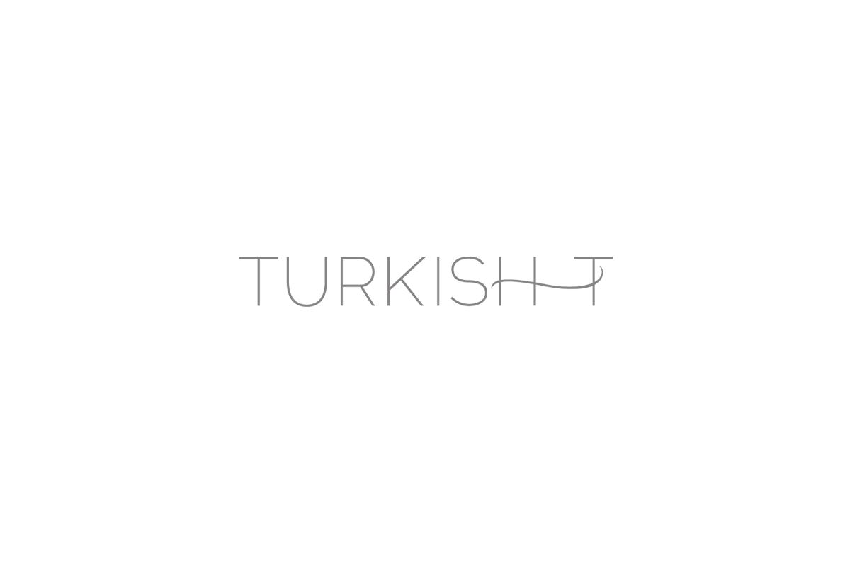 logos_Turkish-T.jpg