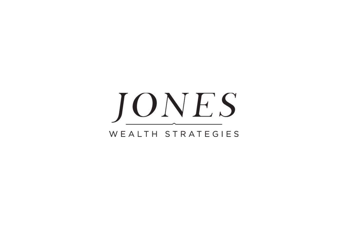 logos_JonesWealthStrategies.jpg