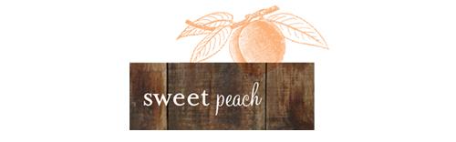 Sweet Peach.jpg