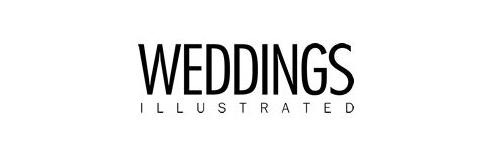 Weddings Illustrated.jpg