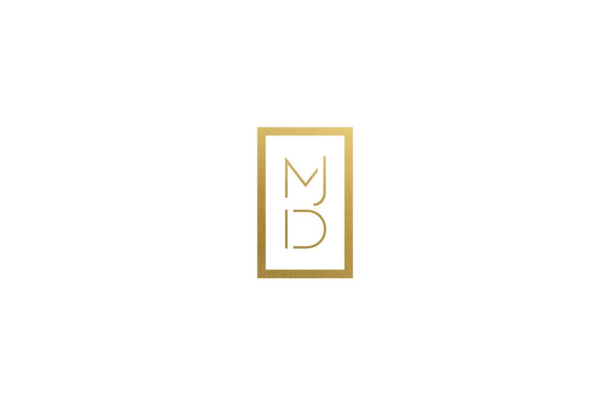 logo_MJID.jpg