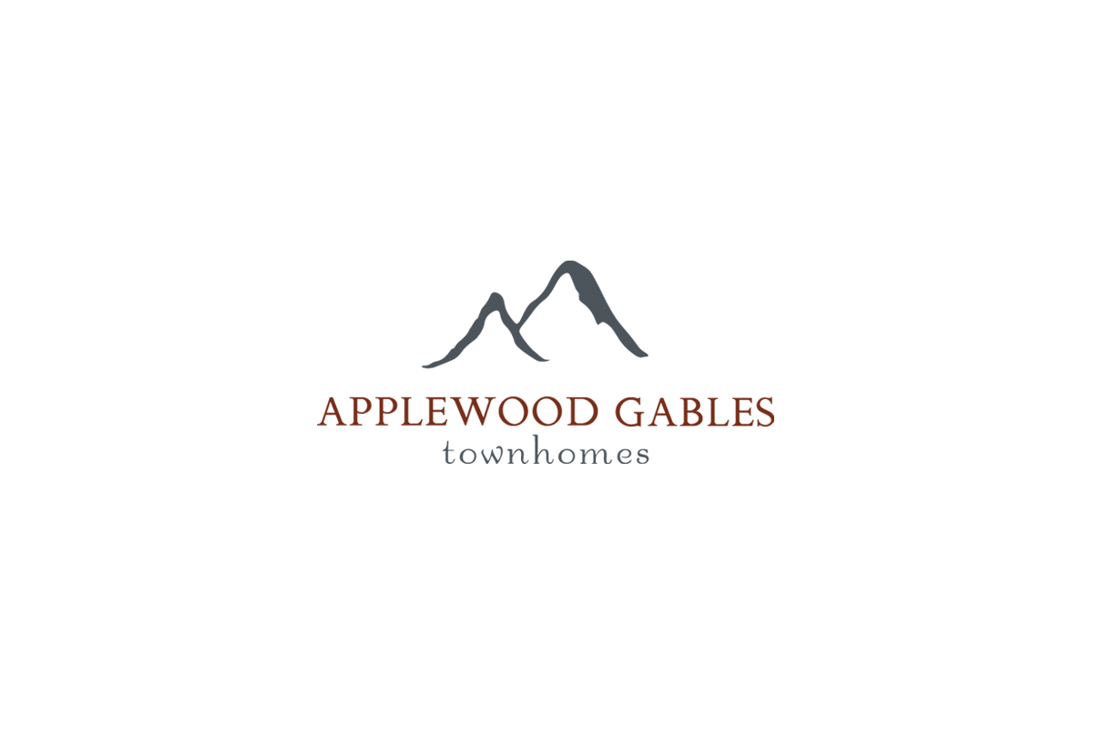 logos_ApplewoodGables.jpg