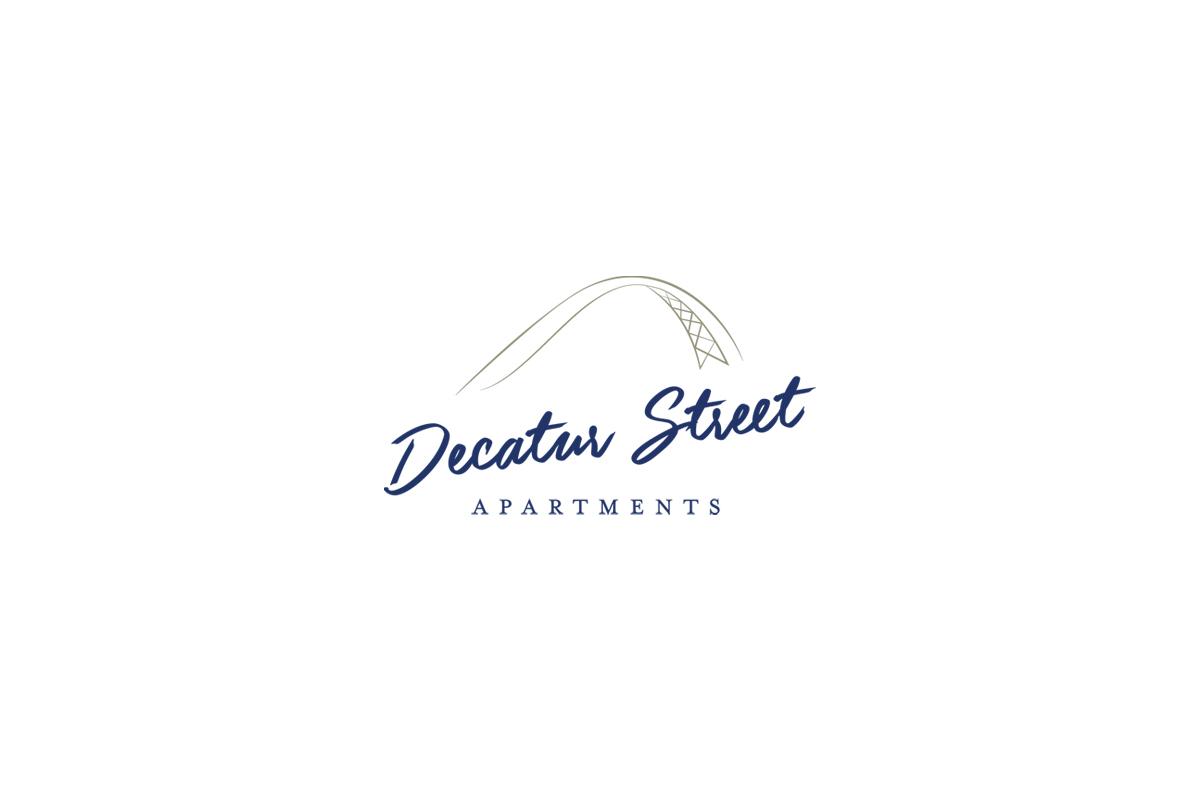 logos_DecaturStreet.jpg