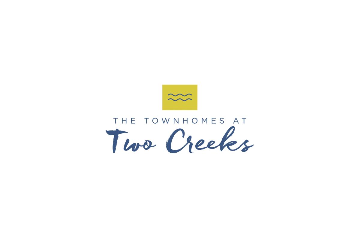 logos_Two Creeks.jpg