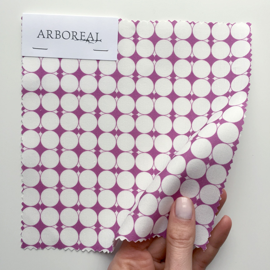 Deste Fabric_Orchid.jpg