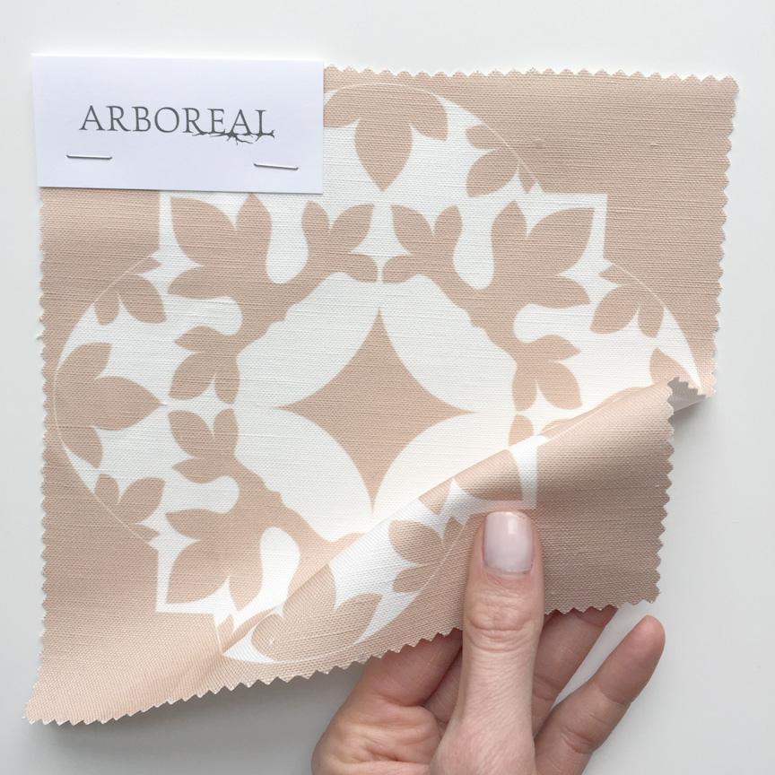Mosaic Fabric_Camel.jpg