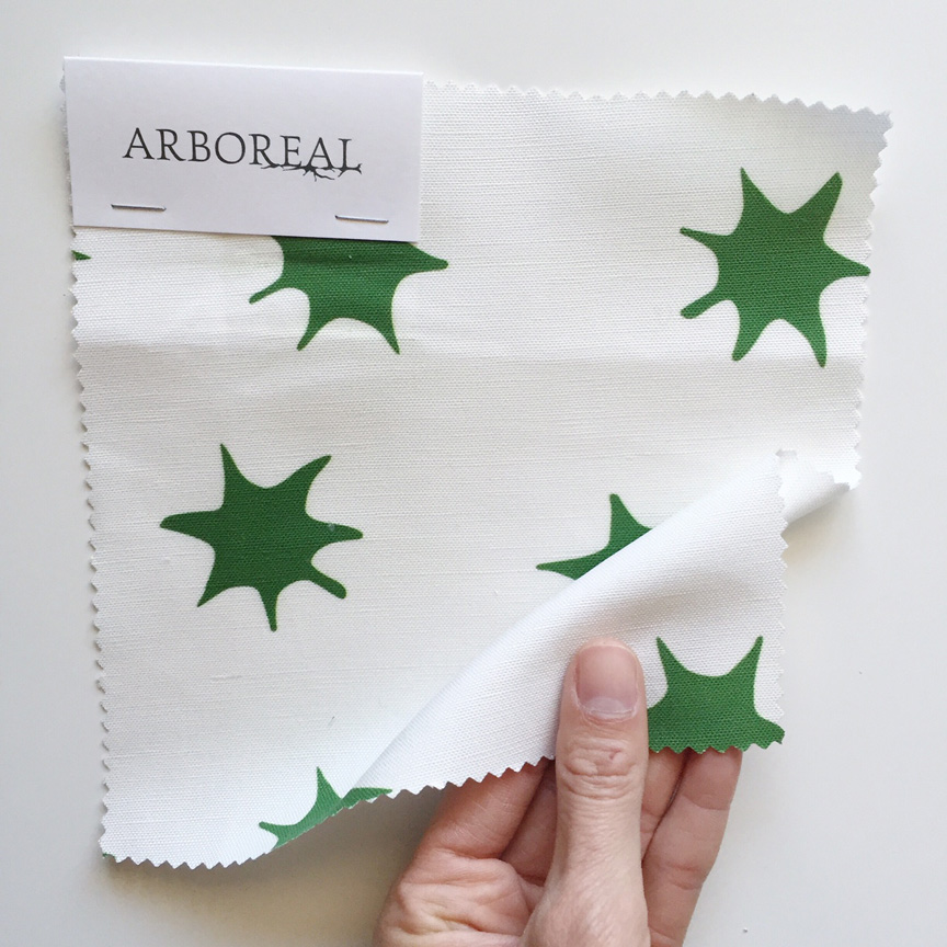 Star_Emerald.jpg