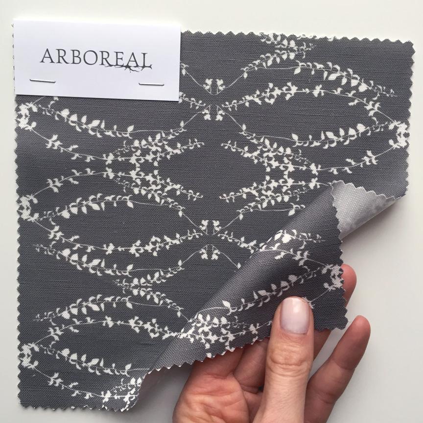 Vernazza Fabric_Charcoal.jpg