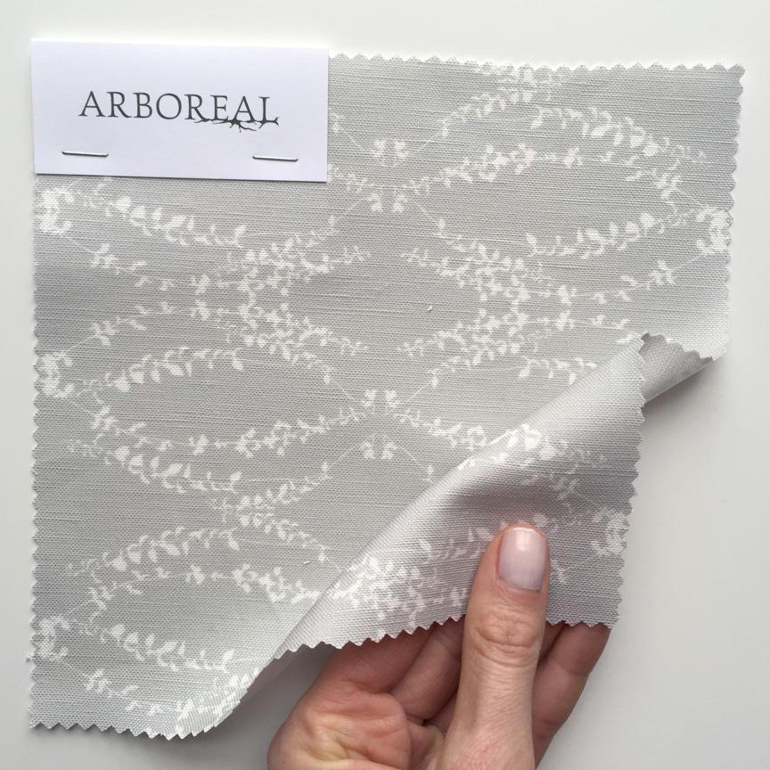 Vernazza Fabric_cloud.jpg
