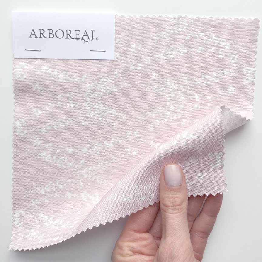 Vernazza Fabric_Pink.jpg