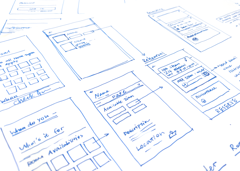 sketch-process.png