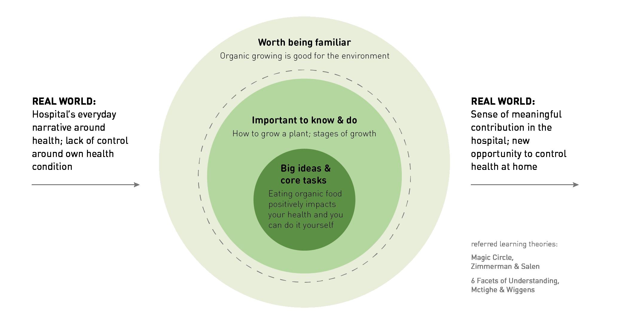 diagrams-03.png