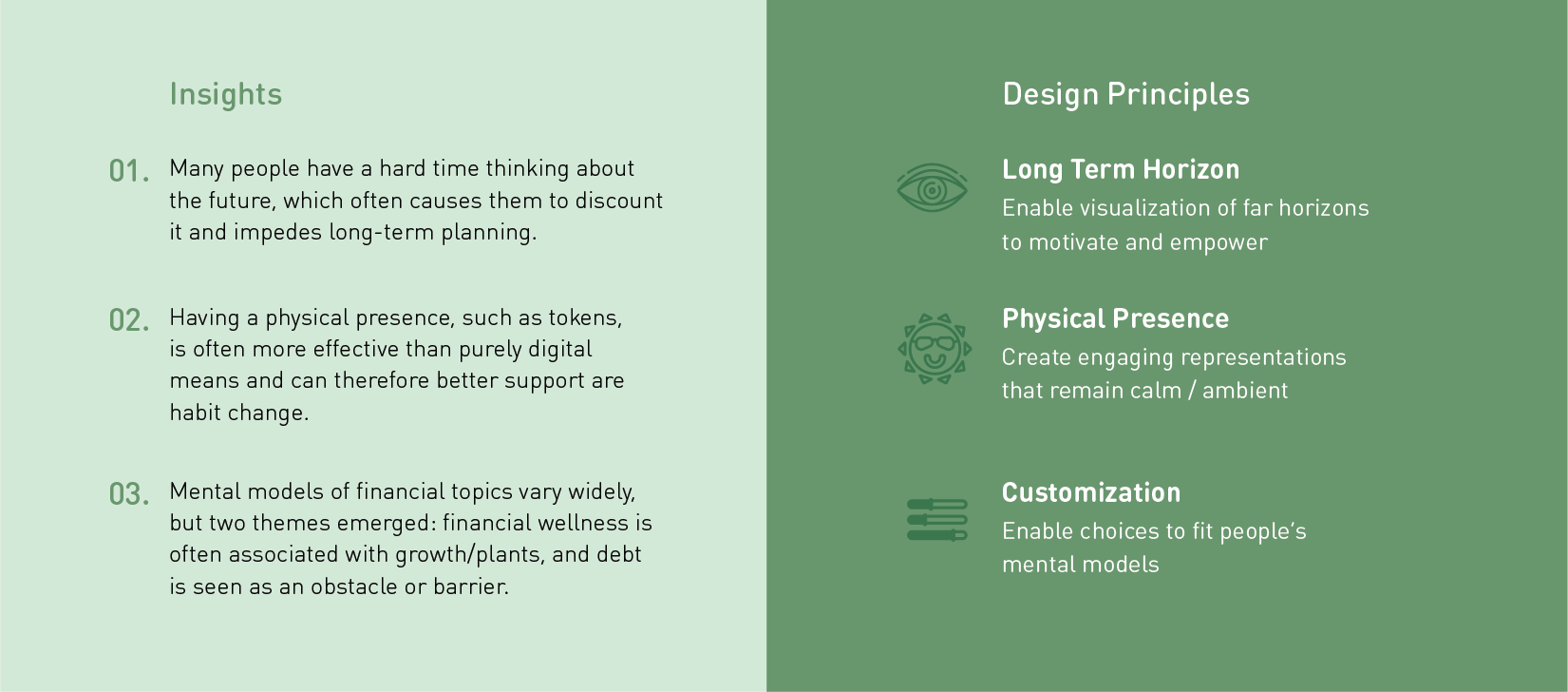 design-principles-01.png