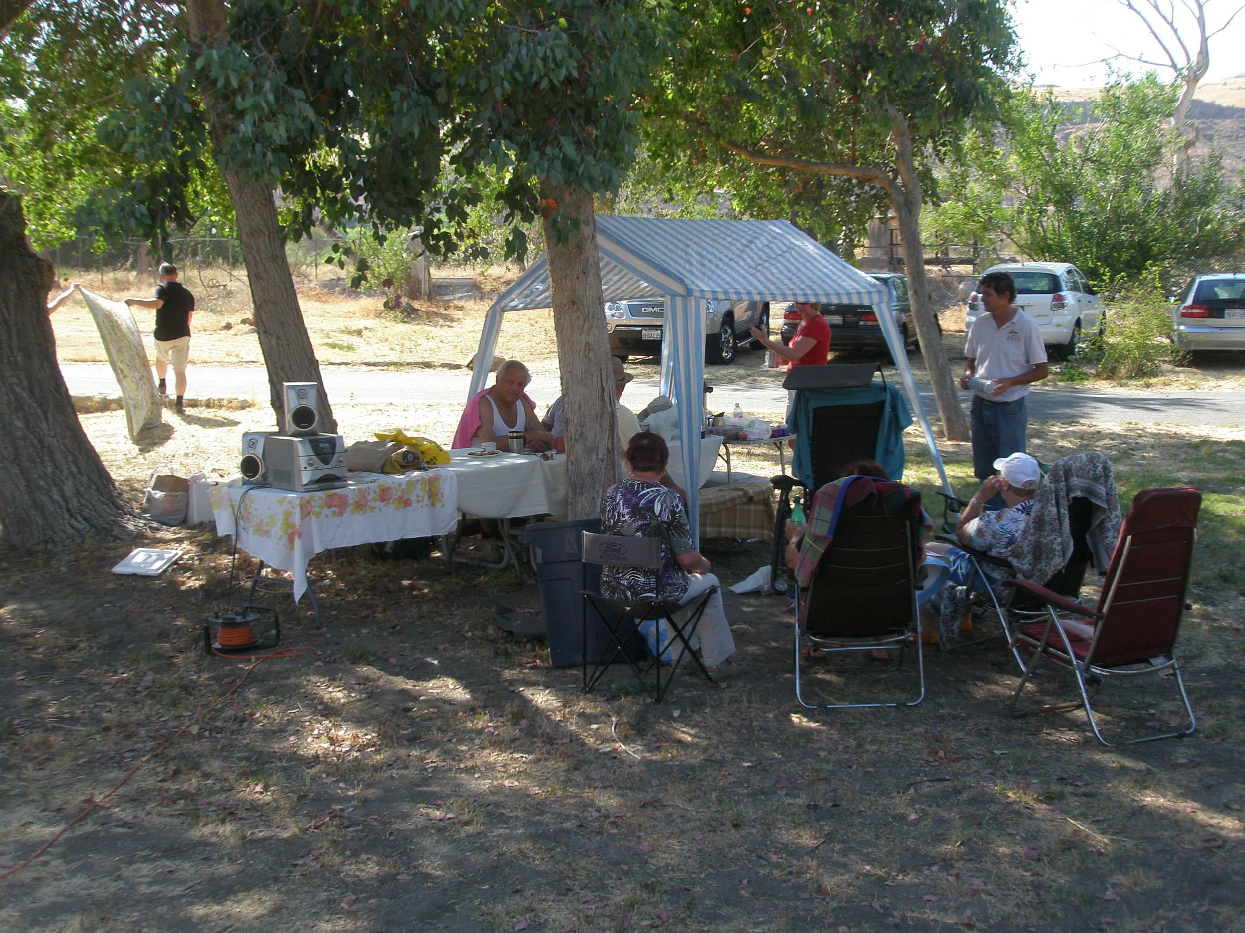 polish piknik 09 025.jpg