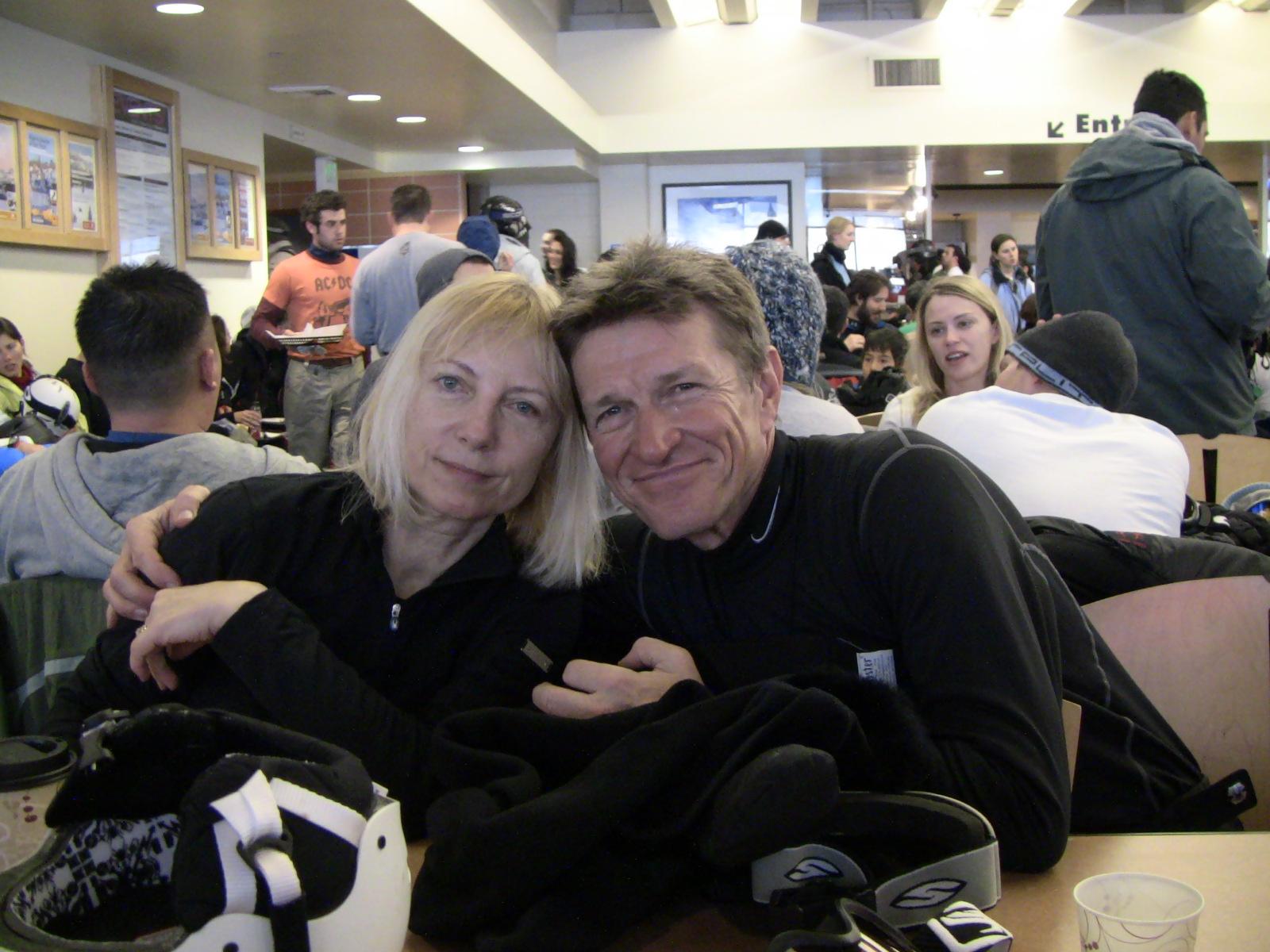 Ski trip 003.jpg