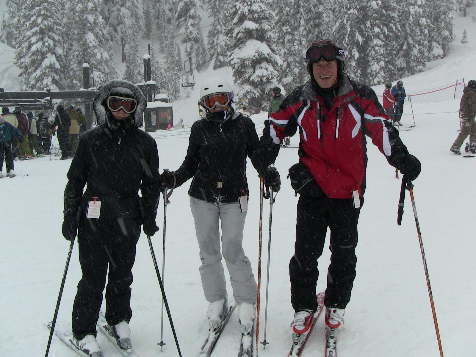 Ski trip 014.jpg