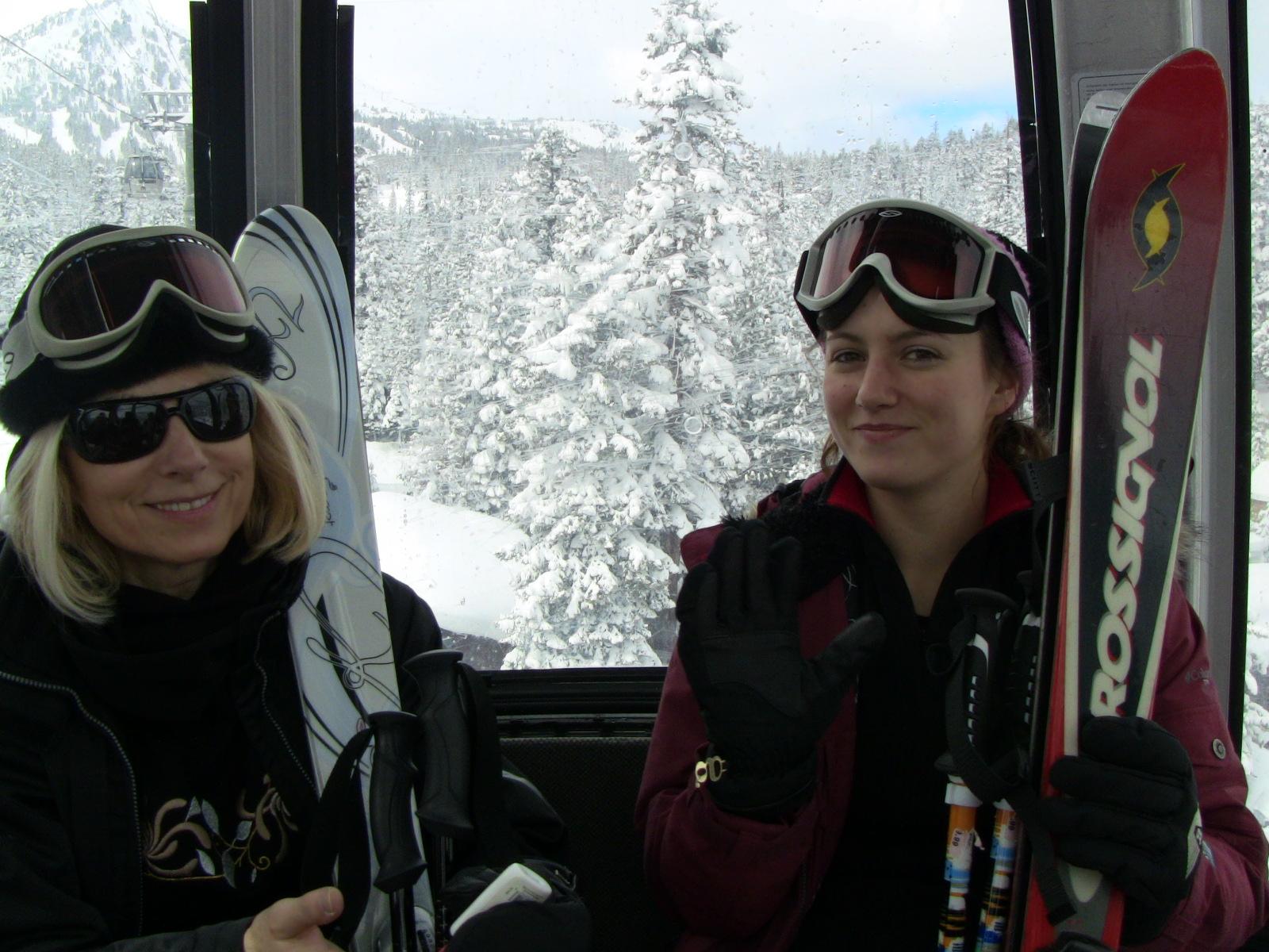 Ski trip 022.jpg