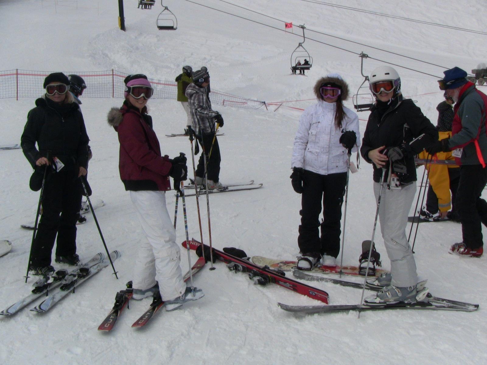 Ski trip 026.jpg